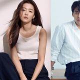 韩网友票选「人生中想体验一次的明星生活」!第一名炫彬其次为全智贤与李孝利