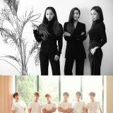 引爆期待! 神话&S.E.S&河铉雨&Turbo亮相MBC歌谣大祭典