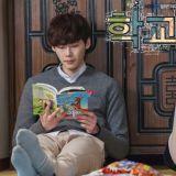 KBS新月火劇《學校2015》確定於4月播出 你希望由誰出演呢?