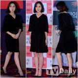 Wonder Girls惠林出席《戀愛的發動》媒體試映會