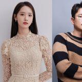 女神確定加入!MBC歌謠大祭典的主持人確定由金宣虎&潤娥&張聖圭擔任