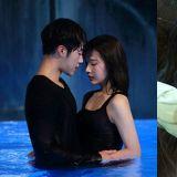 《偉大的誘惑者》和話題性相反,收視率創MBC電視劇史上最低!