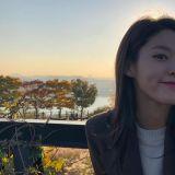 AOA 雪炫回饋社會 低調捐 5000 萬韓元幫助低收入戶!