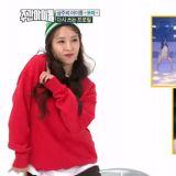 《一周偶像》BoA再次展現「舞蹈機器」的實力!看一遍就會跳少女時代+EXO