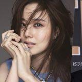 确定了! 文彩元、尹贤旻合作新剧《鸡龙仙女传》,由《金三顺》PD执导