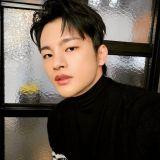 韩剧《灭亡》完结后又火速回归!徐仁国接到了《美男堂》的新剧男主提案