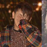 【K社韓文小百科】不小心就活成表情包的明星們!最後一位的鼻孔太經典了XD