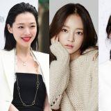 沉重的2019年韓娛圈:被憂鬱症擊垮的他們...