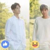 tvN月火剧《河伯的新娘2017》今晚完结篇 选一位男神打包回家吧~!