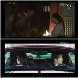 韓劇 本週無線、有線月火劇收視概況-獬豸仍居冠、監督官騙子爭亞軍