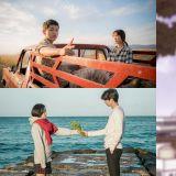 《太後》、《鬼怪》李應福導演將執導tvN新劇《甜蜜之家》!改編自網漫,「喪帥」男主角適合誰來演呢?
