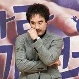 裴晟佑因酒駕從《延遲的正義》(飛吧開天龍)下車,今晚播出12集後將停播三週
