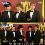 《Super TV》再釋出預告!SJ成員穿正裝挑戰30秒介紹節目