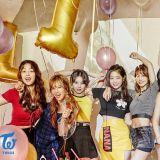 TWICE 第二支破四億 MV 誕生——〈Likey〉!