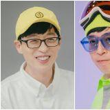 劉大神靜極思動「希望接受新挑戰」!劉在錫7月15日與FNC合約即將屆滿,傳將與Kakao娛樂攜手