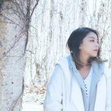Ailee x《鬼怪》感動細水長流 發行近半年依舊備受喜愛!