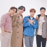 GOT7 全員續約正式破局!忙內「金有謙」將離開 JYP 加入 AOMG