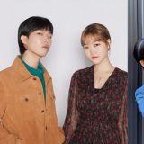 樂童音樂家(AKMU)邀請IU參與新曲Feat的原因!李秀賢:之前擔任演唱會嘉賓,我們收到「IU使用券」