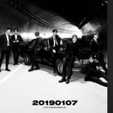 iKON 回归倒数五天 改版专辑预告片公开了!