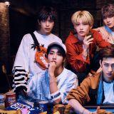 Stray Kids 將發行首張日語迷你專輯!收錄三首日語新歌