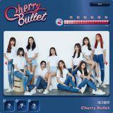 AOA 后时隔六年半 FNC 新女团 Cherry Bullet 确定月中出道!