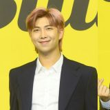 BTS防彈少年團RM&Jimin再次全額現金購樓!入手漢南洞高級公寓「Nine One Hannam」