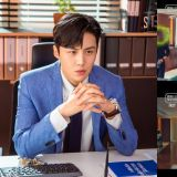 因陷入私生活爭議!tvN綜藝對金宣虎《Start-Up》出演的場面進行模糊處理,網友反應大不同