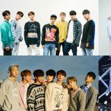 成為彼此的驕傲吧!iKON 實現諾言 首個實境節目《iKON TV》敲定 4 月播出