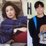 《心里的声音》第二季赵石的妈妈与哥哥将由他们来出演!新的一季你期待吗?