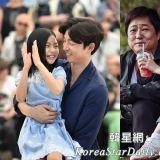 《哭声》金焕熙 VS《尸速列车》金秀安     两位童星的超水准演出