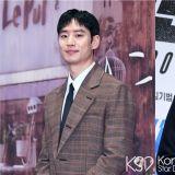 這個組合太酷了!李帝勳、柳俊烈將合作JTBC旅遊節目《Traveler》 預計明年上半年播出