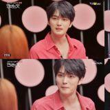 一集综艺等了十年⋯⋯金在中登《恋爱的滋味 2》重返韩国节目!