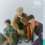 Teen Teen迷你一輯《VERY, ON TOP》預告照片