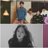 這個組合太強了   4/21太妍+BTOB+Red Velvet台灣聚首