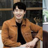 申河均X李光洙X李絮 確定合作新電影《我的特級兄弟》即將開拍!