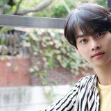 「演員車學沇」的大活躍!VIXX N 出演 MBC 新劇和金宣兒、李伊庚攜手