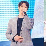 JYJ 朴有天重拾歌手身份 个人日本巡演 3 月开跑!