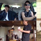 鄭有美、崔宇植tvN新綜藝《暑假》預告再公開!首期嘉賓果然是朴敘俊,這個組合讓人太期待啦!