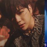 倒数五天⋯⋯姜丹尼尔公开最新主打歌〈Who U Are〉首波 MV 预告片!