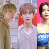 AOA 酉奈、N.Flying 承協、宰鉉等人領銜主演 勵志網劇《Big Picture House》3 月開播