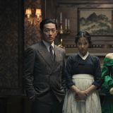 韓國電影第一次!《下女的誘惑》濃豔魅惑 勇奪英國電影學院獎最佳外語片!