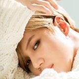SHINee 泰民有望 2 月回归!正在准备韩语新歌