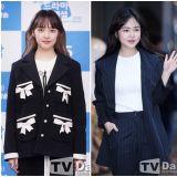 Wavve原创电视剧《爱情戏号码#》将於MBC播出:四位女性的爱情戏码各自如何发展