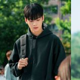 JTBC新剧《我的ID是江南美人》车银优、林秀香剧照公开!下月(7月)首播
