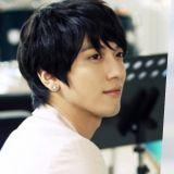 【韓文小百科】這個韓式經典髮型原來有單獨的名字!很多男偶像都剪過的:러보이컷