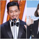 斥資150億韓元大製作《黑色太陽》確定由南宮珉、朴河宣與金芝恩演出
