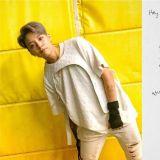 f(x) Amber通过SNS公开亲笔信:「与SM娱乐合约到期 将离开公司 会永远爱MeU」