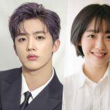 金曜漢&蘇珠妍&呂會鉉確定出演韓版《致我們單純的小美好》