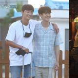 《尹食堂3》要来啦!由尹汝贞、李瑞镇、郑有美、朴叙俊、崔宇植出演,预计在明年1月播出!
