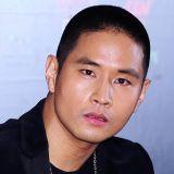 劉承俊拒簽起訴被駁回 依舊無法返韓